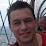 Ivan Gregersen's profile photo