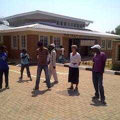 Botswana_Oct_Nov_2011