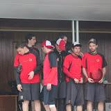 Championnat D1 phase 3 2012 - IMG_4100.JPG