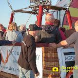 Luchtballonfestival Rouveen - IMG_2647.jpg