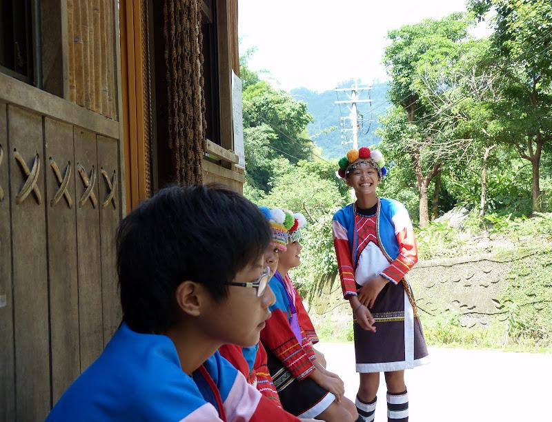Shanmei, en scooter. J 16 - P1180811.JPG