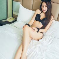 [XiuRen] 2014.05.26 No.138 刘奕宁Lynn [54P] 0036.jpg