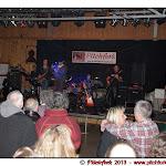 Rock-Nacht_16032013_Pitchfork_022.JPG