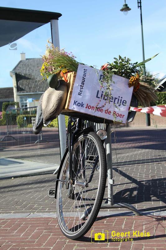 Le tour de Boer - IMG_2753.jpg