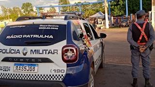 PDT aciona MP nos estados e pede apuração sobre politização das Polícias Militares