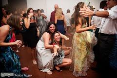 Foto 2796. Marcadores: 04/12/2010, Casamento Nathalia e Fernando, Niteroi