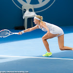 Maryna Zanevska - Brisbane Tennis International 2015 -DSC_1705.jpg