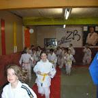 05-01 training jeugd 11.JPG
