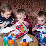 Kesr Santa Specials - 2013-19.jpg