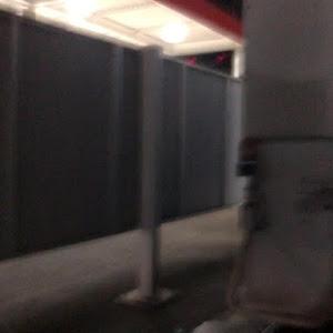アルテッツァ SXE10のカスタム事例画像 ゆいさんの2020年03月31日08:28の投稿