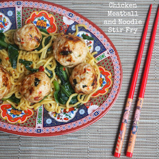 Breaded Chicken Stir Fry Recipes
