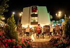 Фото 11 Batont Garden Resort ex. Visage Luxe Resort Hotel