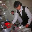 04 Laboratorio ristorazione.JPG