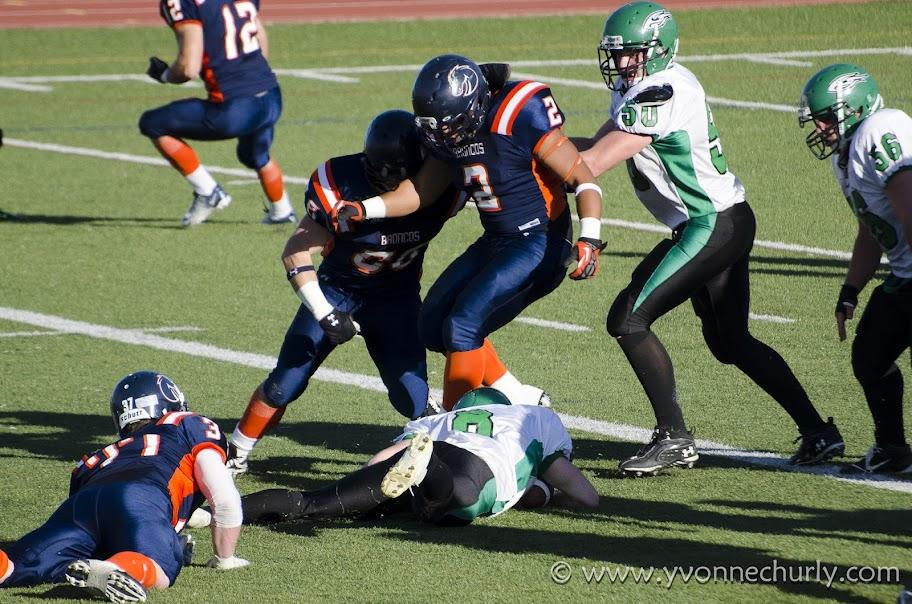 2012 Huskers at Broncos - _DSC6952-1.JPG