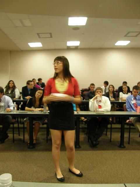 2012 CEO Academy - P6280037.JPG