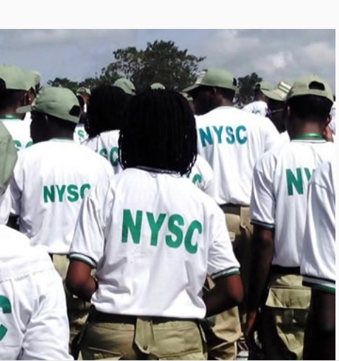 95% Anambra corps members to teach, says NYSC