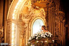 Foto 0970. Marcadores: 15/05/2010, Casamento Ana Rita e Sergio, Musicos, Rio de Janeiro