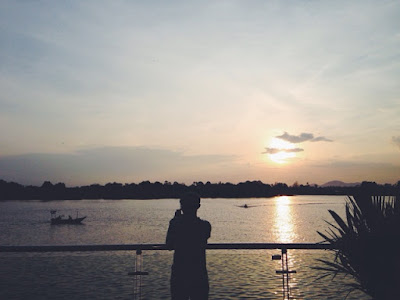 Sungai Terengganu