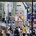 Japão amplia estado de emergência contra covid-19 a mais 3 municípios
