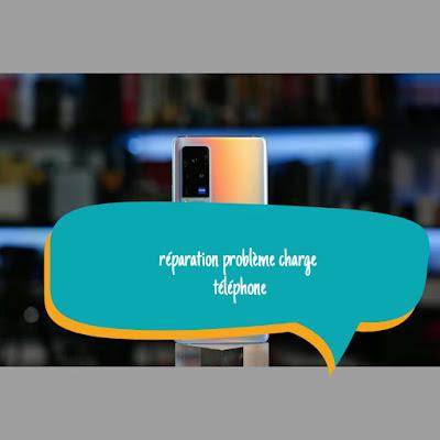 Comment réparer votre téléphone qui ne se charge pas correctement : problème câble, batterie  ou autres?