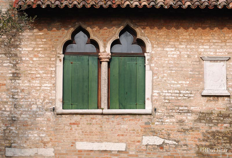 Piazza Torcello 16 03 2011 N20