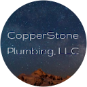 CopperStone Plumbing, LLC