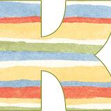 Letter K Upper.jpg