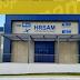 MP questiona condições de funcionamento de hospital acoplado ao HRSAM