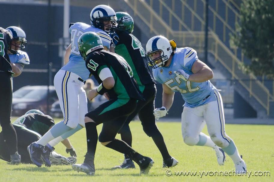 2012 Huskers vs Rams 2 - _DSC6549-1.JPG