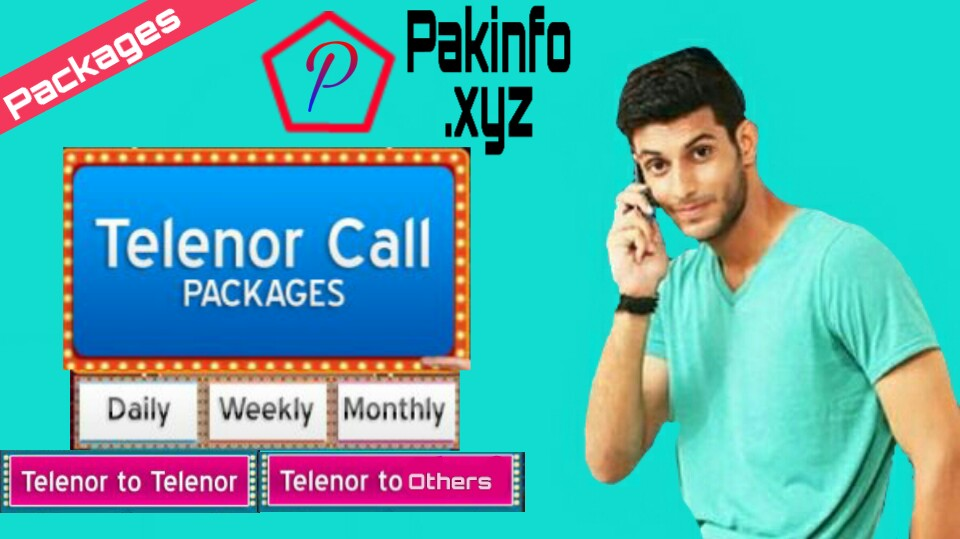 2019/08/Telenor-call-packages.html