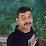 Shankar Viswanathan's profile photo