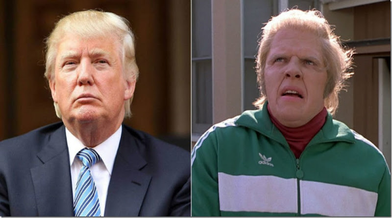 Trump-Inspired-Biff-Tannen-in-Back-to-the-Future