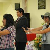 Escuelitas Bíblicas de Verano - photo5.jpg