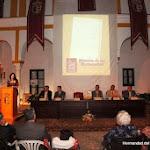 PresentacionLibroHistoria2009_023.jpg