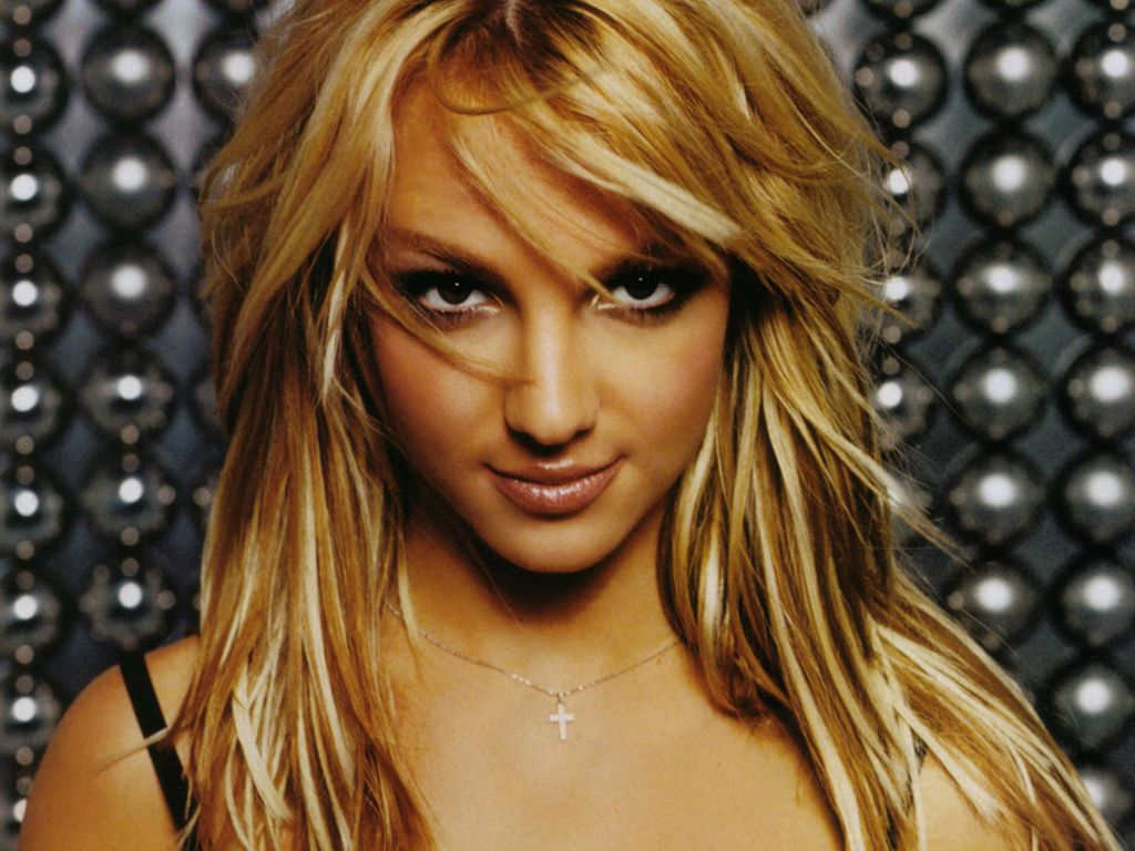 Britney spear upskirt video the