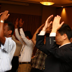 2008 03 Leadership Day 1 - ALAS_1136.jpg
