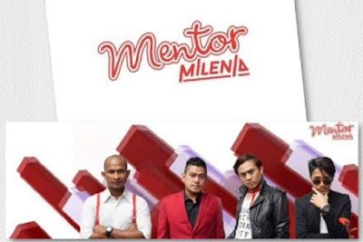 Mentor Milenia Battle 4 / Minggu 4