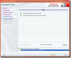 install-oracle-weblogic-infrastructure-07