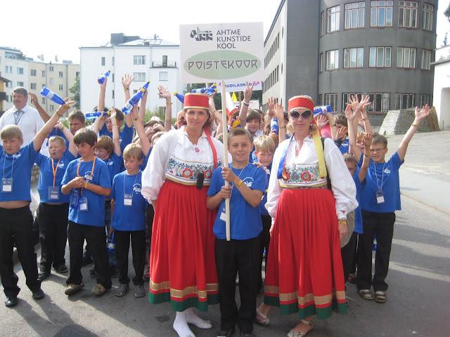 """Laulu-ja Tantsupidu """"Maa ja ilm"""" Tallinnas. - 06%2B2011%2B152.jpg"""