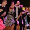 Phil Haley  & his Comments bij 20 Jaar Dance to the 60's Rock n Roll Dansschool (54).JPG