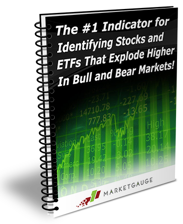 Marketgauge get the indicator pros use to beat you to the best trades fandeluxe Gallery