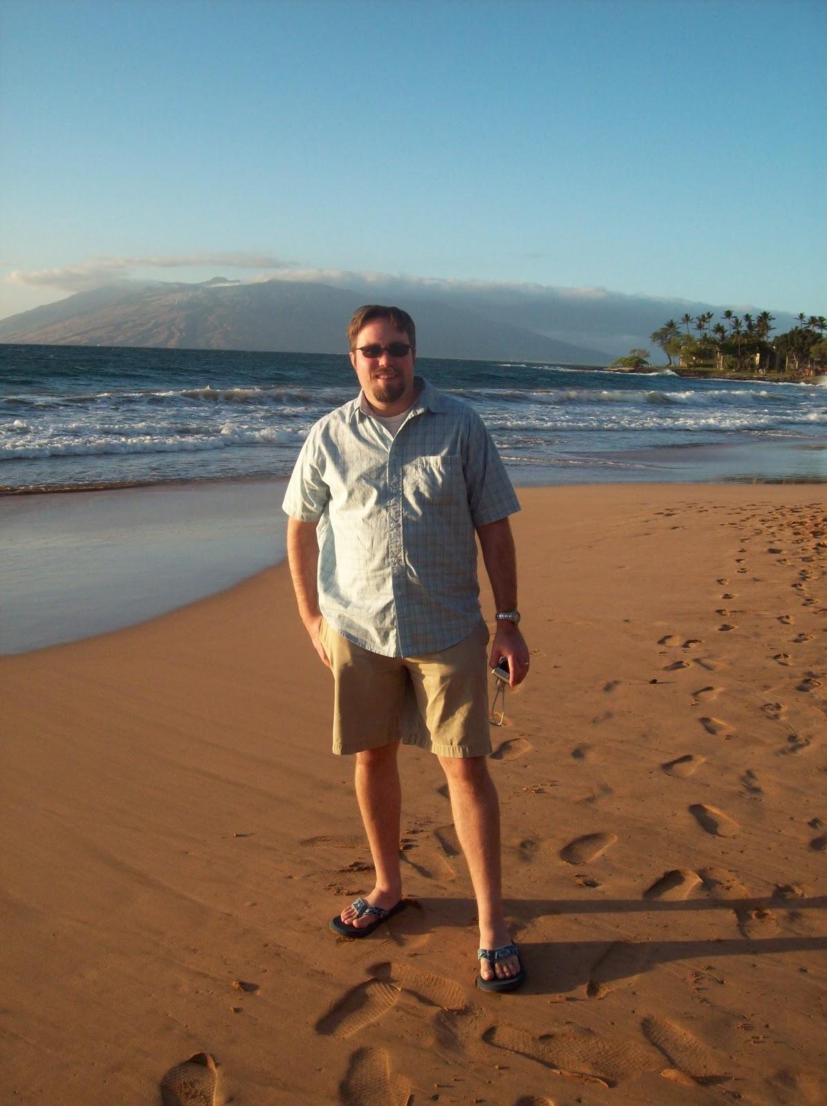Hawaii Day 6 - 114_1815.JPG