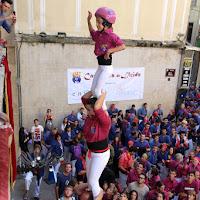 Diada Sant Miquel 27-09-2015 - 2015_09_27-Diada Festa Major Tardor Sant Miquel Lleida-180.jpg