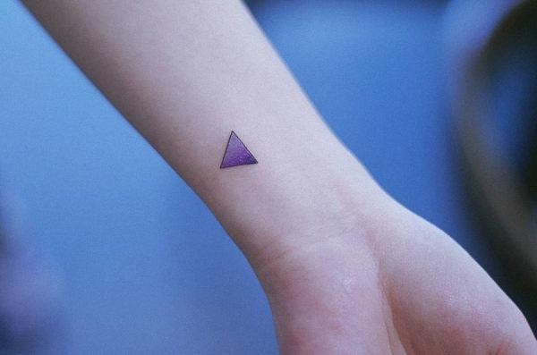 esta_aquarela_tringulo_tatuagem