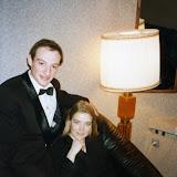 Old Pictures Album #001 - 66.jpg