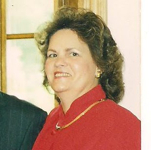 Doris Correll