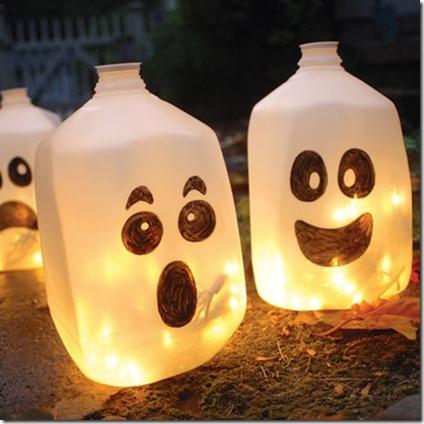 spirit-jugs