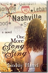 One-More-Song-to-Sing_thumb