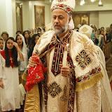 Nativity Feast 2014 - _MG_2255.JPG