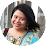 Marrian Ching's profile photo